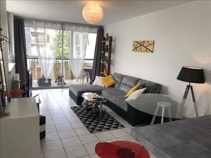 Vente appartement Rodez 97 100€ - Photo 1