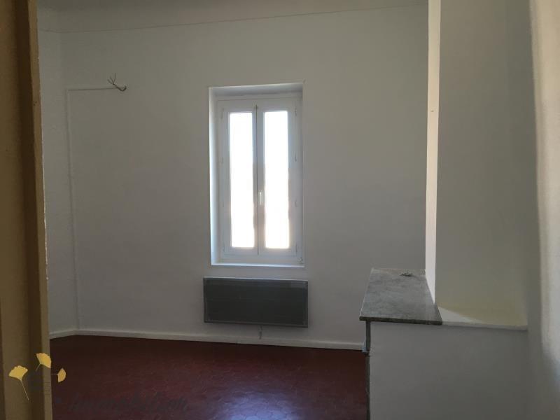 Vente maison / villa Grans 170800€ - Photo 6