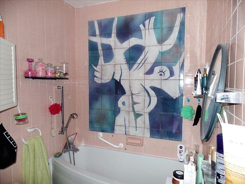 Vente appartement Hyeres 219450€ - Photo 12