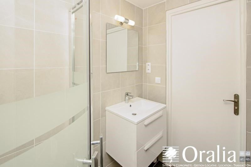 Location appartement St martin d'heres 750€ CC - Photo 7