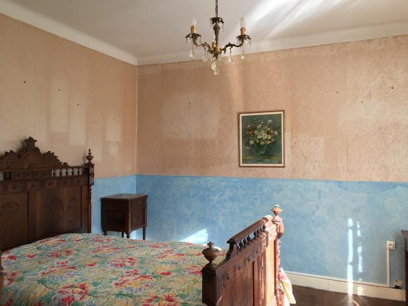 Sale apartment Lons 73500€ - Picture 5