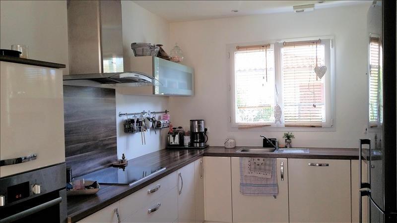 Sale house / villa St pere en retz 305000€ - Picture 4