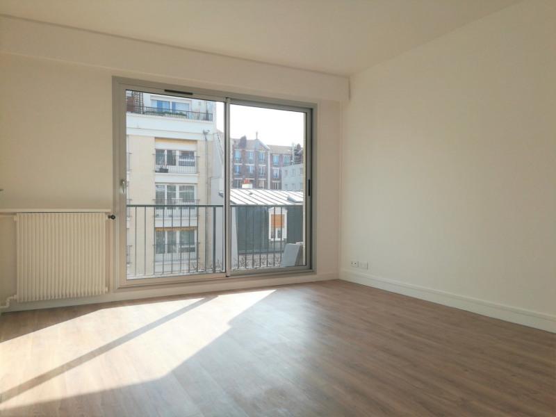 Verhuren  appartement Vincennes 990€ CC - Foto 2