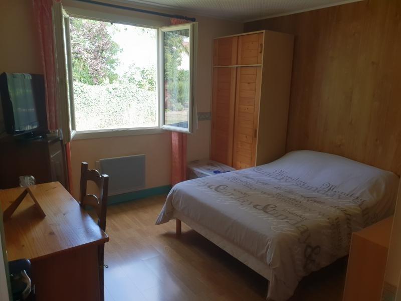 Vente maison / villa Evreux 181900€ - Photo 9