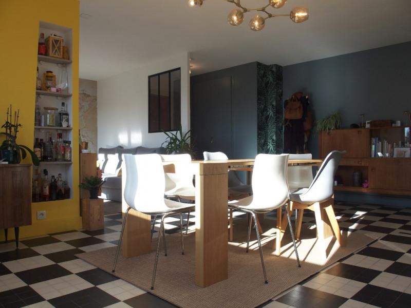 Sale apartment Annemasse 285000€ - Picture 2