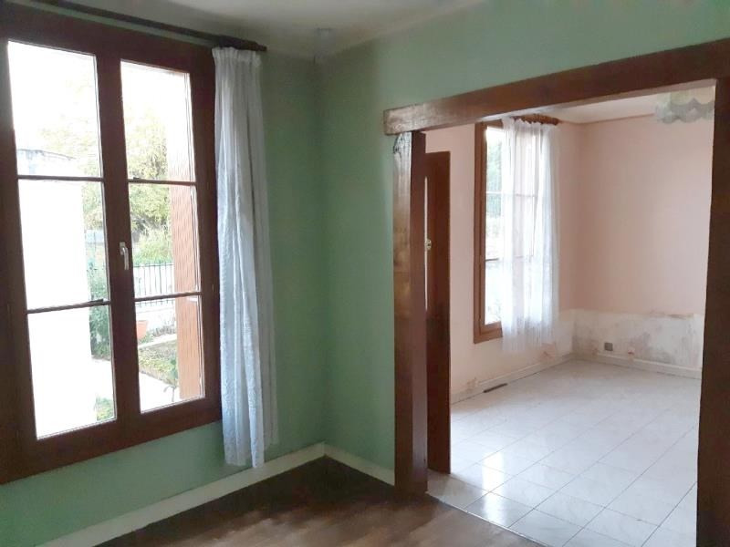 Vente maison / villa Blois 150 500€ - Photo 3