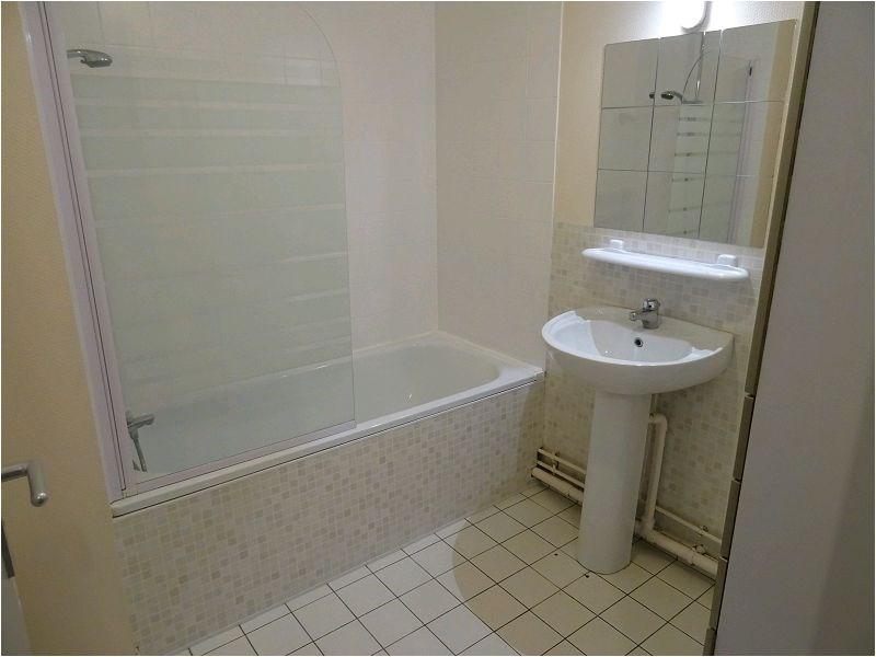 Rental apartment Juvisy sur orge 754€ CC - Picture 3