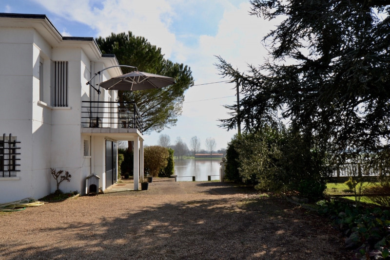 Vente maison / villa Macon 372 000€ - Photo 4