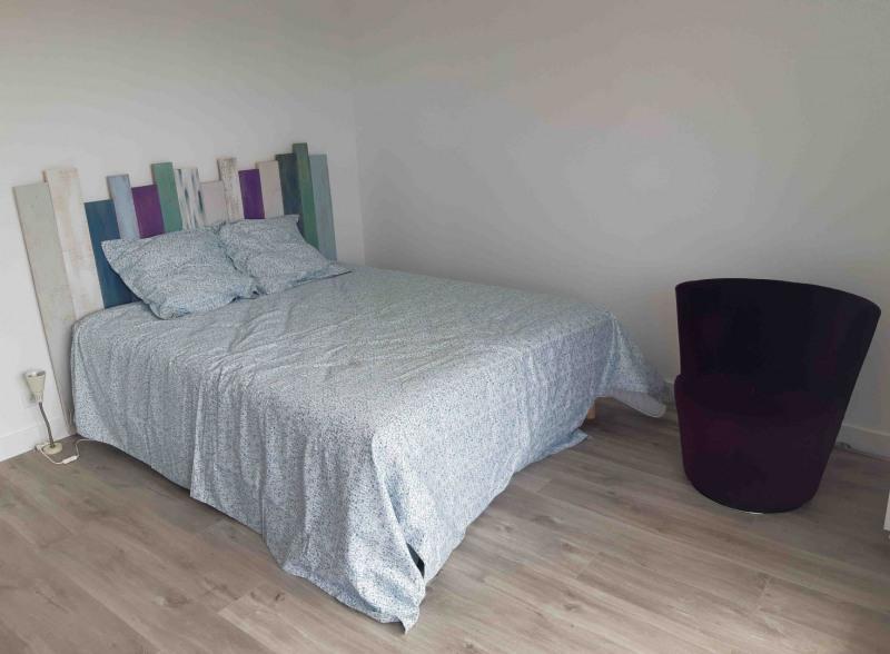 Location vacances appartement Pornichet 1009€ - Photo 4