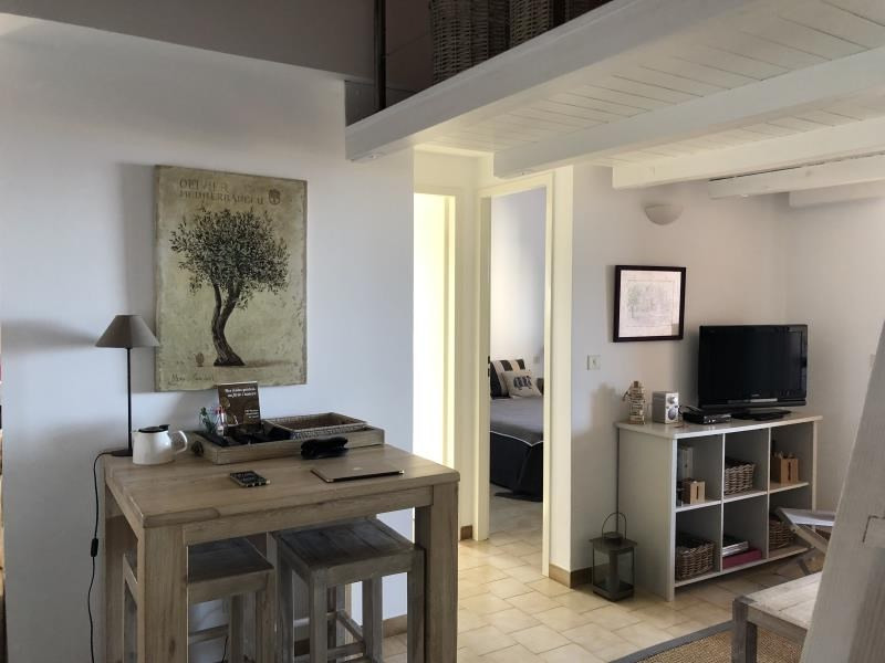 Vente appartement Monticello 178 000€ - Photo 3