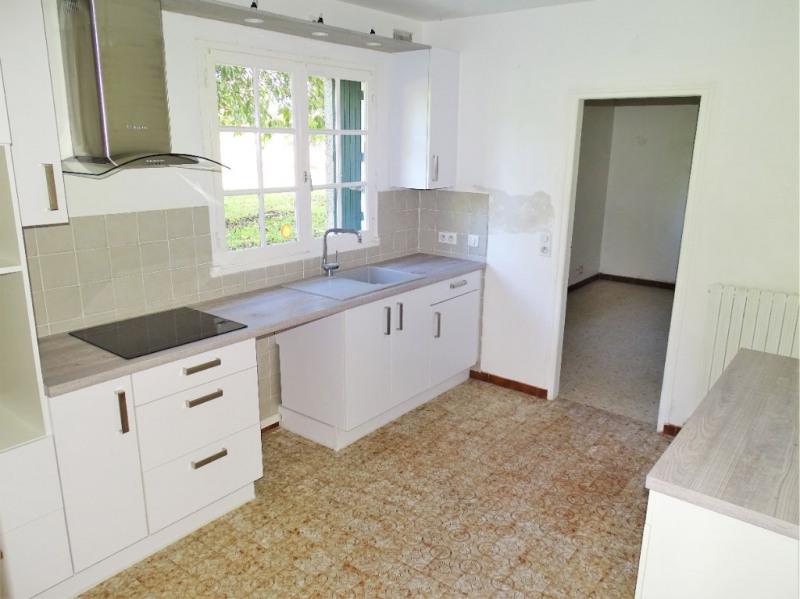 Vente maison / villa Chateauneuf en thymerais 212000€ - Photo 3