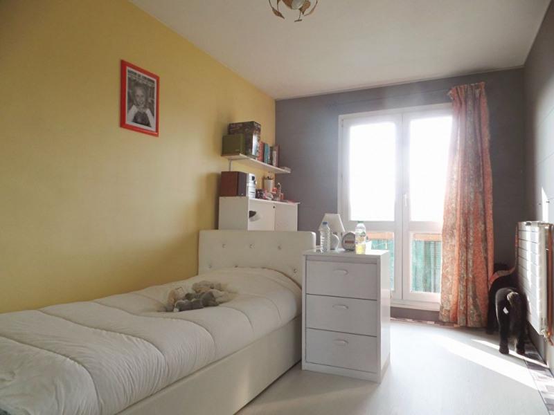 Sale apartment Vaujours 239000€ - Picture 3