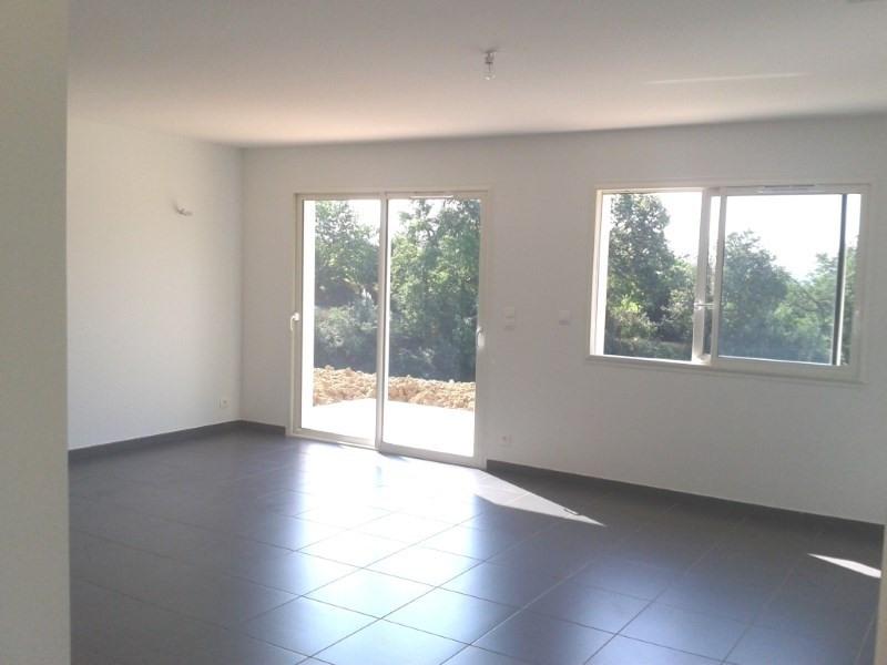 Rental house / villa Aigrefeuille 1100€ CC - Picture 3