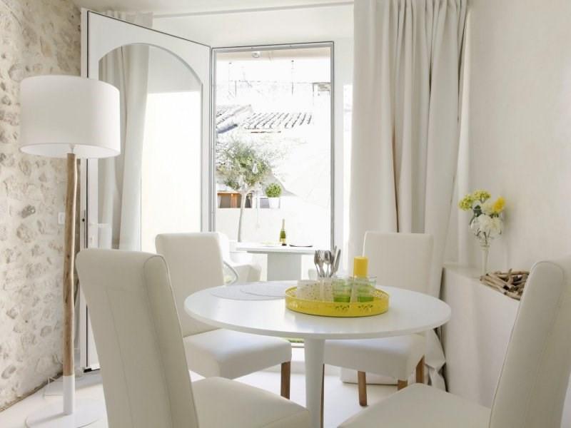 Vente de prestige maison / villa Saint remy de provence 595000€ - Photo 11