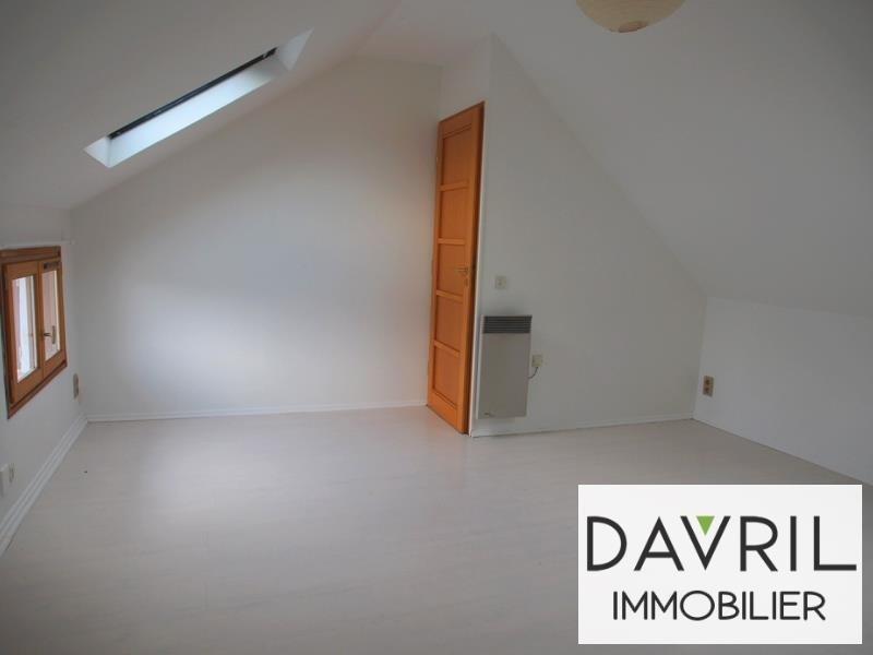 Sale house / villa Andresy 220000€ - Picture 5