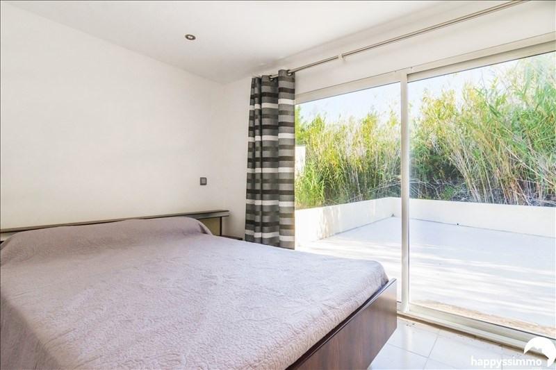 Immobile residenziali di prestigio casa Hyeres 995000€ - Fotografia 9