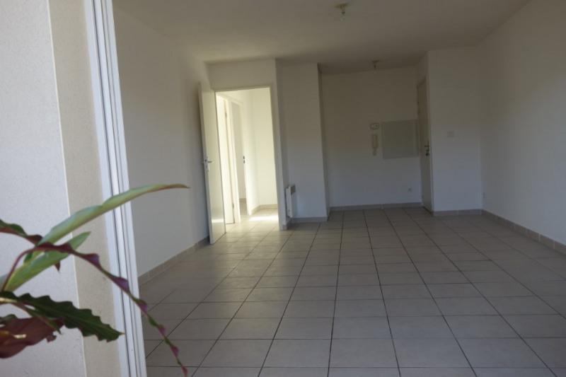 Vente appartement Nimes 79900€ - Photo 3
