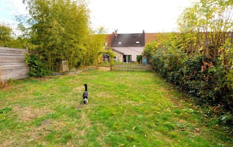 Vente maison / villa Fontenay les briis 289000€ - Photo 18