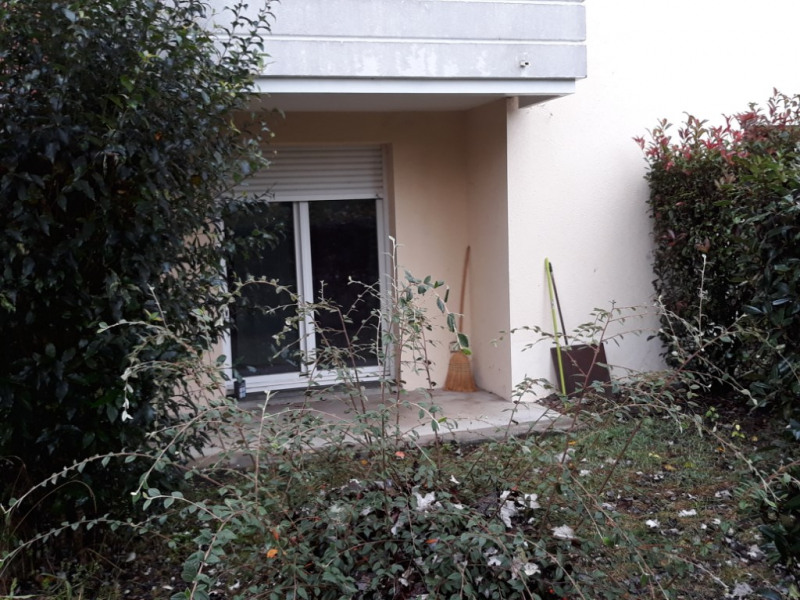 Vente appartement Saint paul les dax 59 000€ - Photo 2