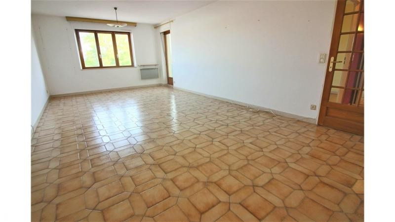Vente appartement Marly 161 000€ - Photo 5
