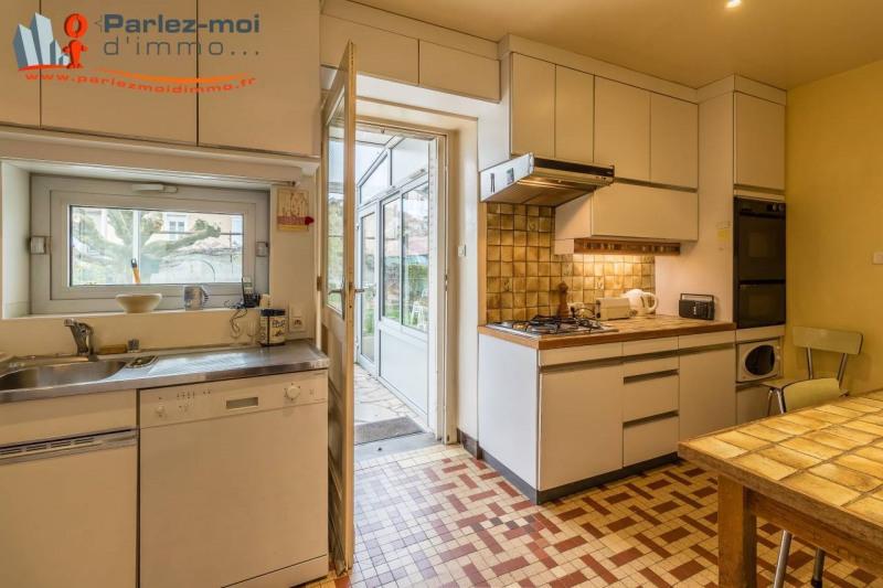 Vente maison / villa Tarare 175000€ - Photo 4