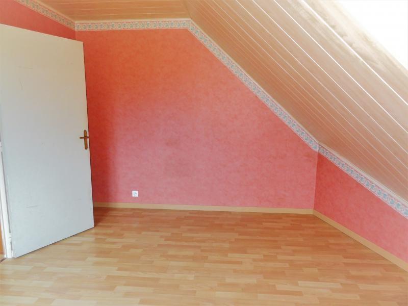 Sale house / villa St julien 174600€ - Picture 10