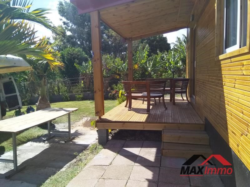 Vente de prestige maison / villa Saint pierre 982 000€ - Photo 12