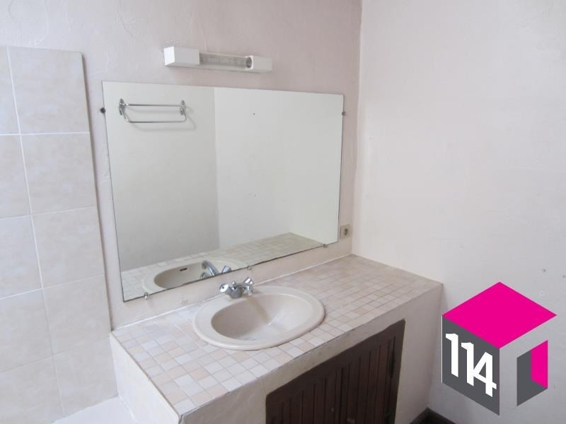 Vente appartement Mudaison 145 000€ - Photo 5
