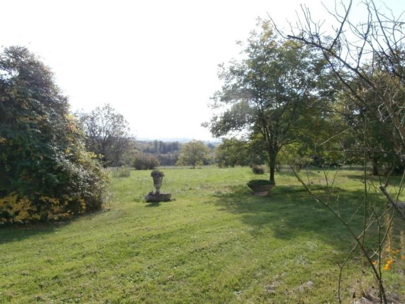 Sale house / villa Sigoules 299650€ - Picture 5