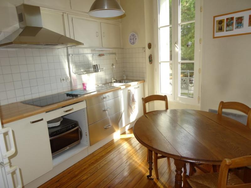 Vente appartement Bordeaux 430000€ - Photo 4