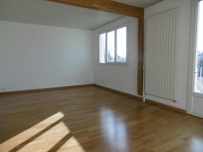 Sale apartment La celle-saint-cloud 275000€ - Picture 3