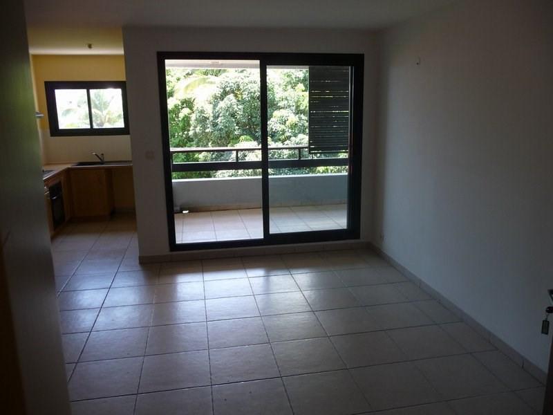 Vente appartement La possession 151000€ - Photo 2