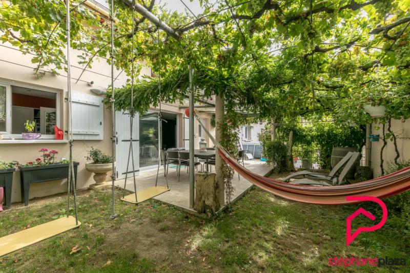 Maison Venissieux - 6 pièce (s) - 144 m²