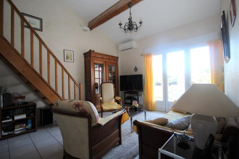 Venta  apartamento Port vendres 172800€ - Fotografía 3