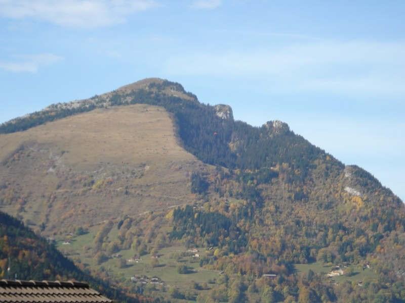 Sale house / villa Mont saxonnex 244000€ - Picture 6