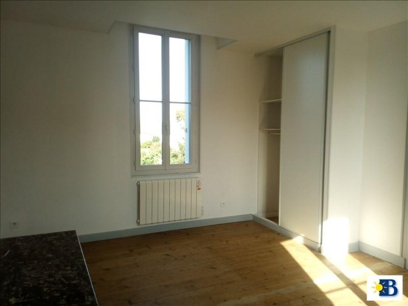 Location appartement Chatellerault 300€ CC - Photo 6