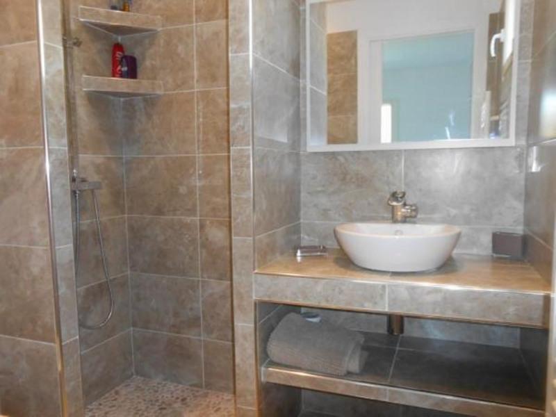 Sale house / villa Saint-florent 690000€ - Picture 19