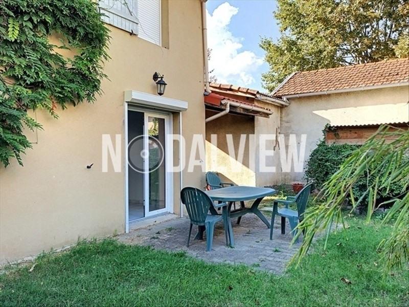 Verkoop  huis Sainte-foy-lès-lyon 355000€ - Foto 3