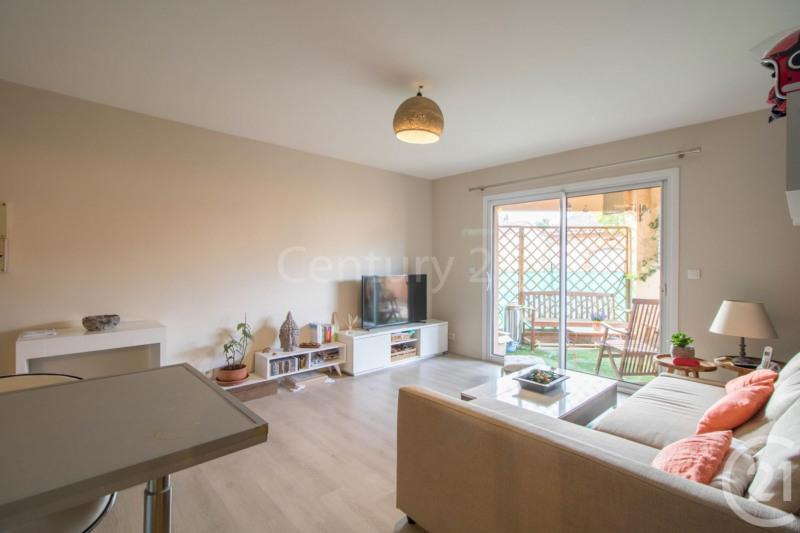 Rental apartment Cugnaux 700€ CC - Picture 3