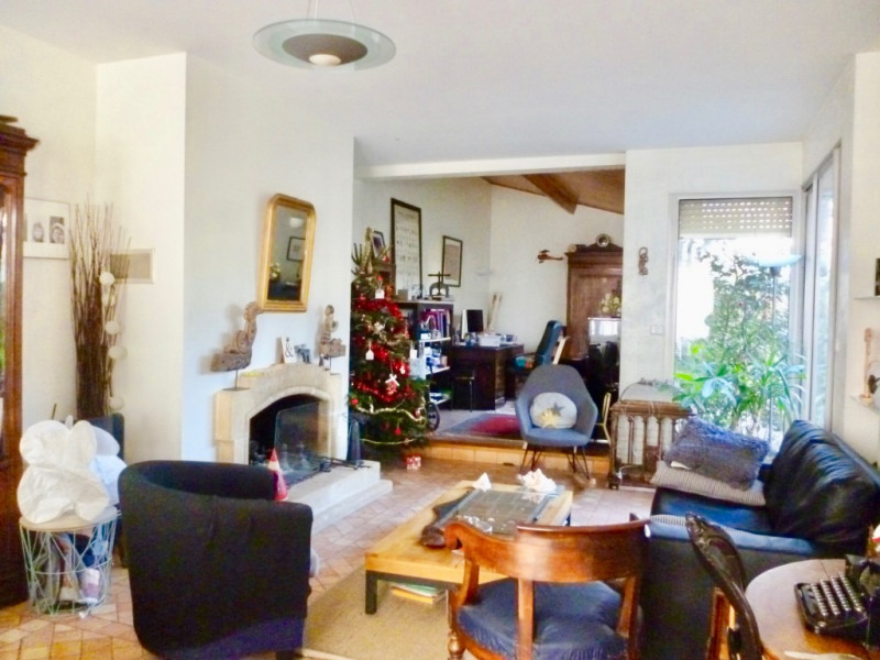 Vente de prestige maison / villa Nantes 621000€ - Photo 3