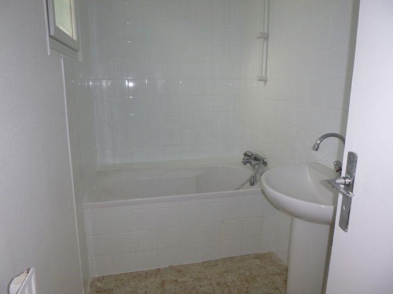 Rental apartment Itteville 950€ CC - Picture 5