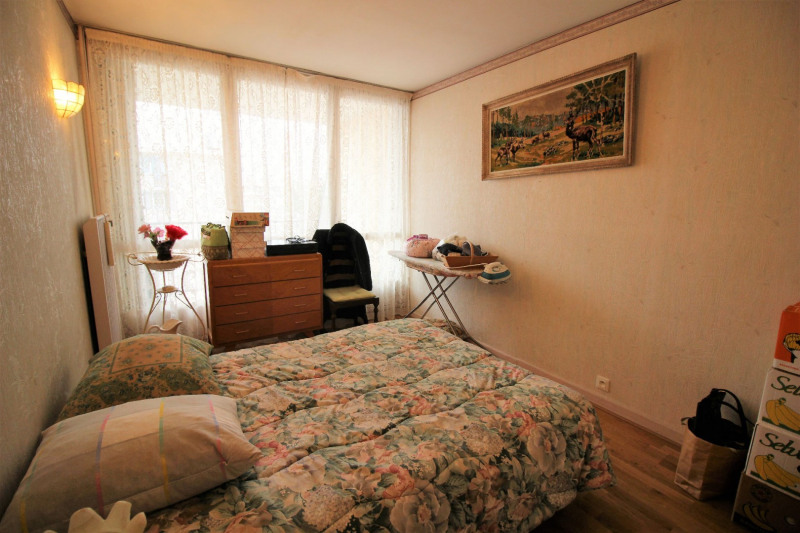 Sale apartment Eaubonne 185 000€ - Picture 5