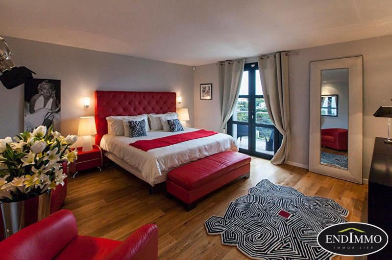 Deluxe sale house / villa Cannes 3990000€ - Picture 14