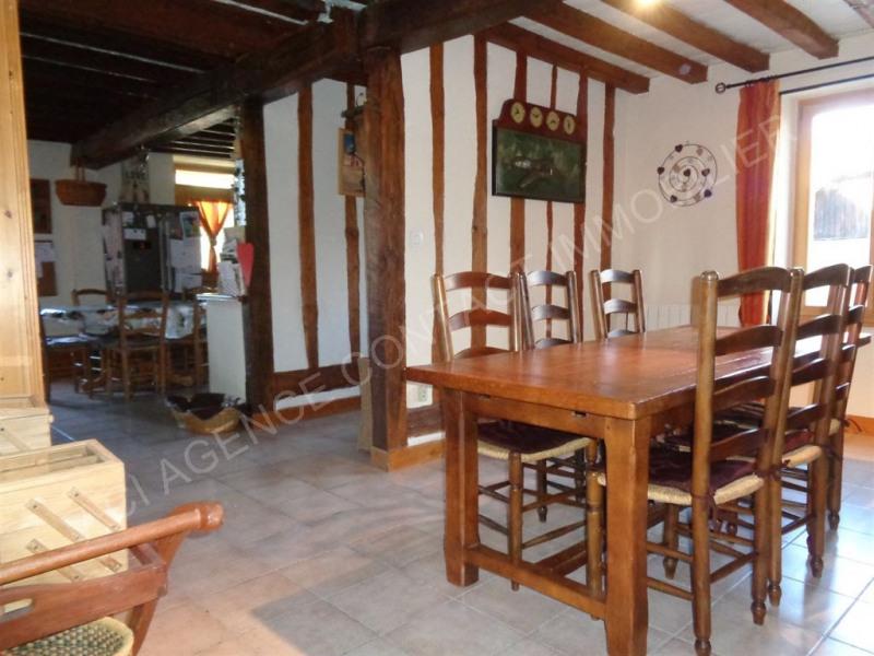 Vente maison / villa Mont de marsan 327500€ - Photo 4