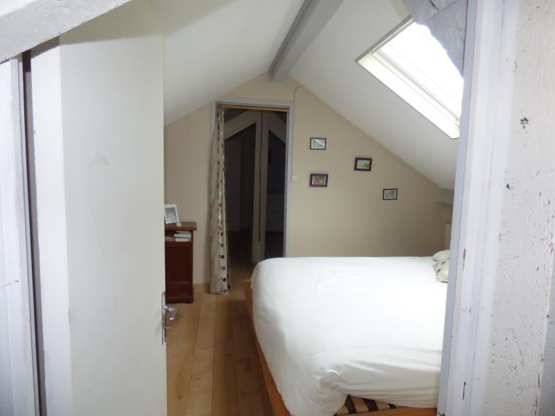 Vente maison / villa Moulins 201000€ - Photo 7