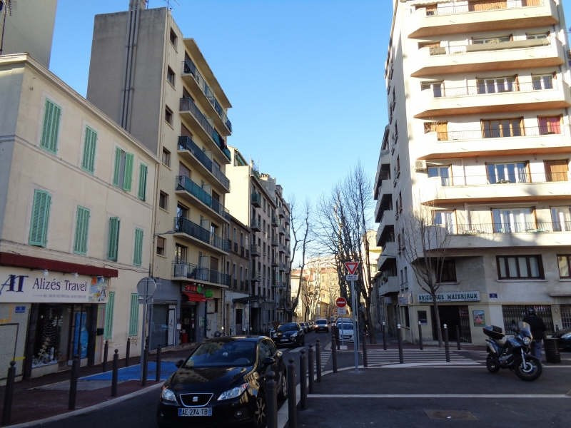 Vente immeuble Marseille 5ème 651 000€ - Photo 2