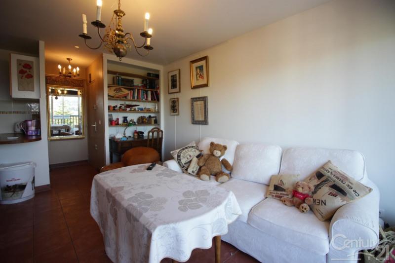 Vendita appartamento Trouville sur mer 149000€ - Fotografia 5