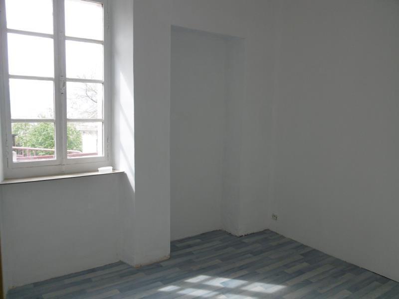 Venta  casa Chindrieux 245000€ - Fotografía 6