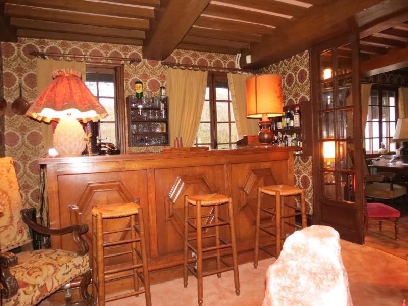 Vente de prestige maison / villa Gisors 1450000€ - Photo 5