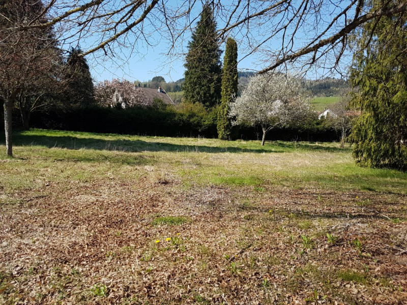 Sale site Ban de laveline 42 900€ - Picture 4